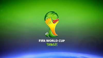 http://ejawantahnews.blogspot.com/2014/07/jadwal-final-piala-dunia-2014-jerman-vs-argentina.html
