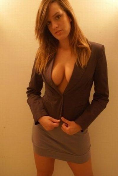 Fotos Mulheres Linda Facebook Taradas Gatas Nuas Girl Sey