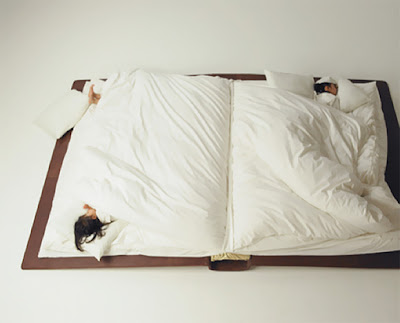 Modern Beds and Creative Bed Designs (30) 16