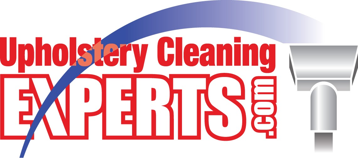 Steam Cleaning Car Upholstery And Interiors In Miami And Doral 786 942 0525