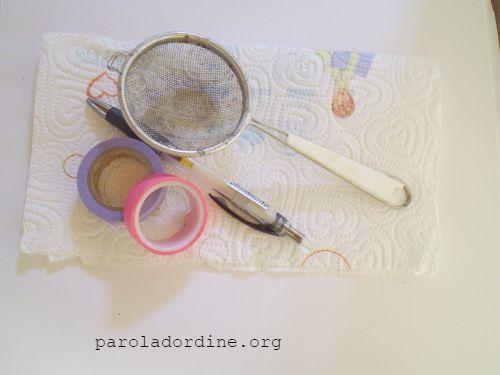paroladordine-lastanzaverdedicri-conservare-semi-strumenti