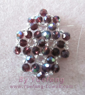 Lacey_beaded_ring_with_round_crystal