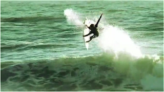 dane reynolds surf