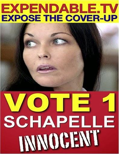 Schapelle (2014)