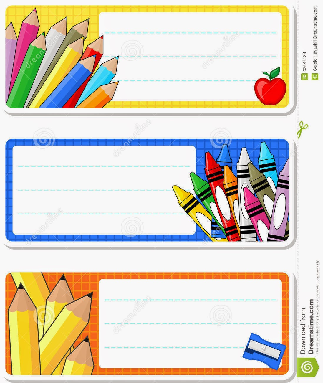 Classroom Design Literature ~ Δως μοι πα στω και ταν γαν κινάσω Σχολικές ετικέτες