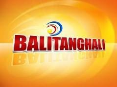 Balitanghali is the noontime newscast of GMA News TV in the Philippines. The newscast is also heard simultaneously on Super Radyo DZBB 594 every weekends. The newscast is anchored by...
