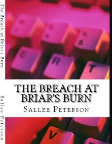 The Breach at Briar's Burn