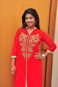 Geethanjali glam pics-thumbnail-22