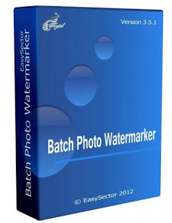 Batch Photo Watermarker 3.5.1