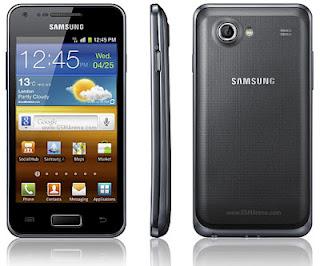 Samsung I9070 Galaxy S Advance, Harga Samsung I9070 Galaxy S Advance, Spesifikasi Samsung I9070 Galaxy S Advance