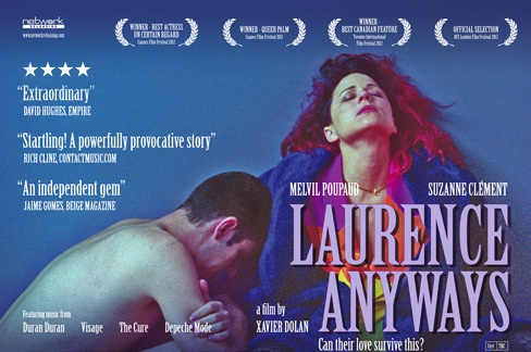 Laurence anyways photos
