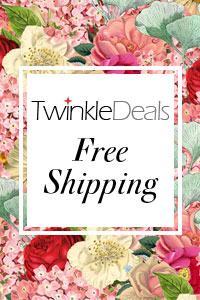 Twikle Deals