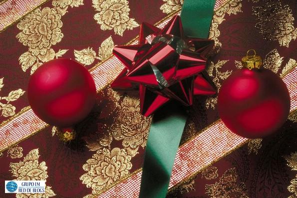 Regalos Low Cost Navidad