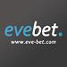 EVE-Bet