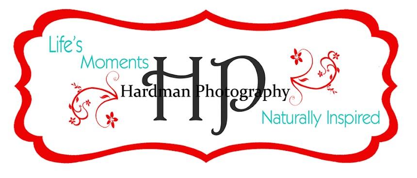 Hardman Photography