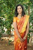 Nanditha Glamorous photos-thumbnail-19