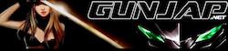 GunJap