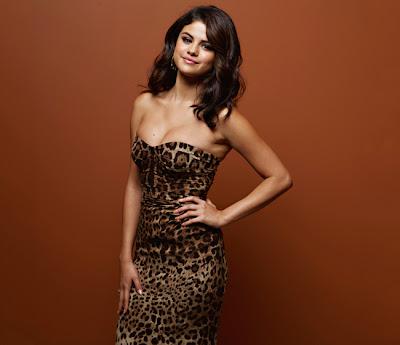 Selena Gomez Latest Update
