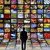 RD gestiona asistencia técnica para Televisión Digital