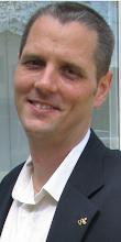 SteveMann Profile Photo