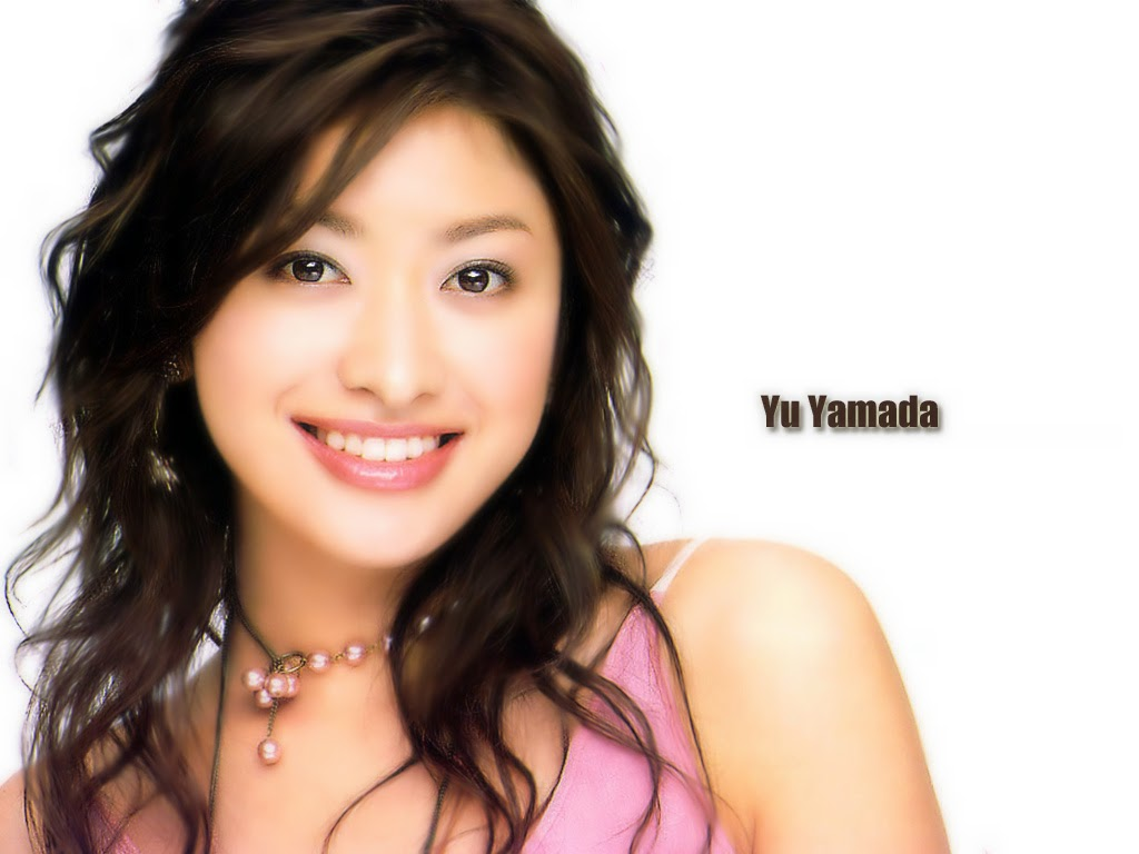 japanese actress hd wallpapers hd wallpapers