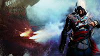 assassin's-creed-iv-black-flag-game-wallpaper-by-extreme7-01