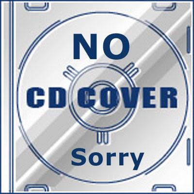 Method Man & Redman – Da Rockwilder (Promo CDS) (1999) (320 kbps)