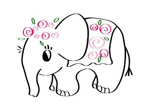 elefantz designs