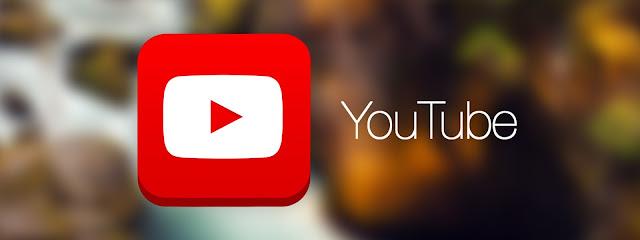 Comment accéder à YouTube quand il est bloqué