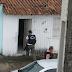 Homem morre em confronto com a policia, no Gusmão.