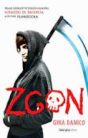 http://yosoymorena.blogspot.com/2013/11/zgon-ze-smiercia-jej-do-twarzy-gina.html
