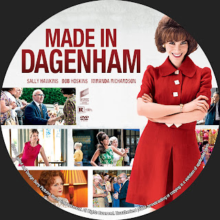 Made-in-Dagenham-Label