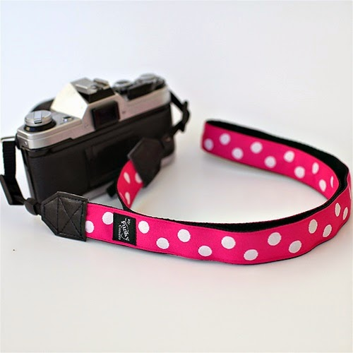 http://www.myfunkycamera.com/product-p/ccpolkadotspinkw.htm