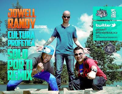 Jowell & Randy Ft. Cultura Profetica – Solo Por Ti (Official Remix) Jowell+%2526+Randy+Ft.+Cultura+Profetica+%25E2%2580%2593+Solo+Por+Ti+%2528Official+Remix%2529