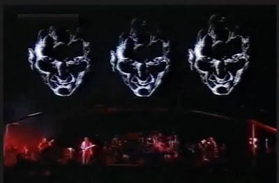 de-cuando-genesis-recordo-sus-raices-prog-en-1983/