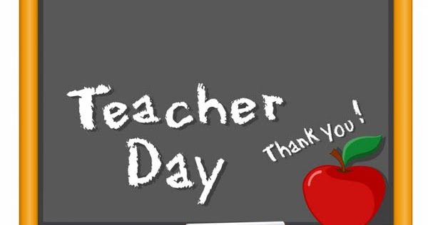 teacher s day speech by students Short essay on the teacher's day mili  finally, the headmaster of the school in his brief speech encourages the students with good wishes and blessings.