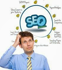 seo services local