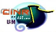Campus Internet Radio USM Live Streaming VoCasts - Internet Radio Internet Tv Free ,Collection of free Live Radio And Internet TV channels. Over 2000 online Internet Radio