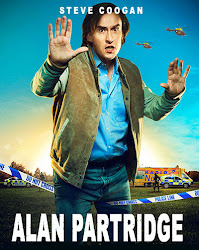 Baixar Filme Alan Partridge (Dual Audio)