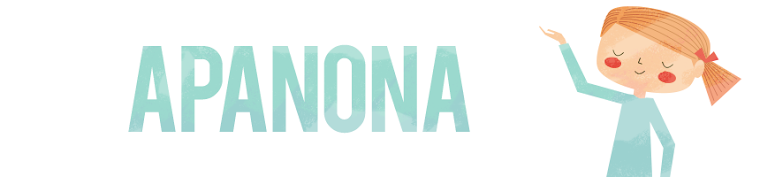APANONA