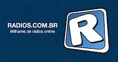 Confira mais rádios do Brasil e no mundo agora (24 horas)