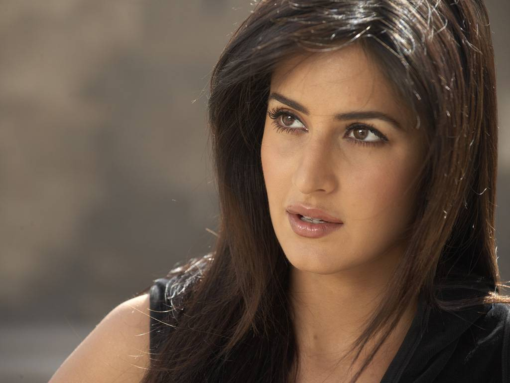 Hot Katrina Kaif Full HD Wallpapers