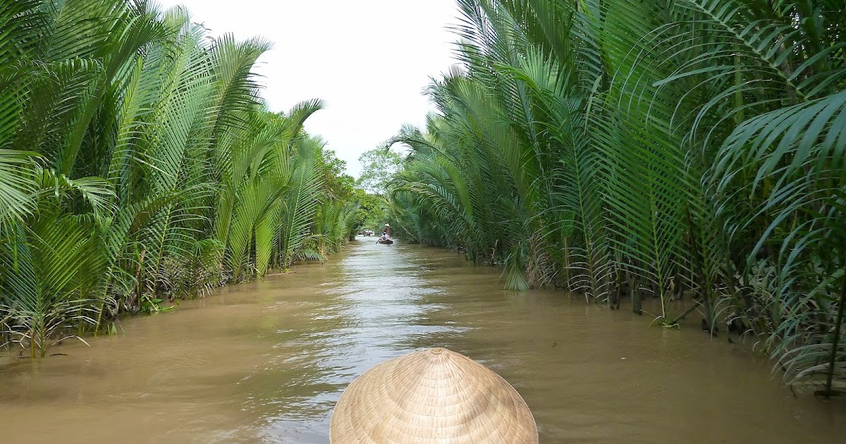 "tales from the mekong delta essay Dona sebastiana a 3 page essay that analyzes the hispanic folk tale ""dona sebastiana"" as pointed out by gm padilla in the introduction to this story, this."