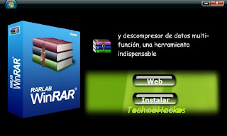 WinRar Pro/Professional Full Version