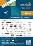 Formação PME - 2012-2014, em curso