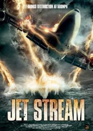 Vũ Khí Hủy Diệt - Jet Stream (2013)