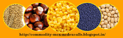 ncdex commodity tips