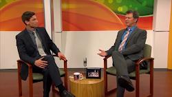 UMTV Interview