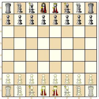 http://www.juegos.com/juego/easy-ajedrez