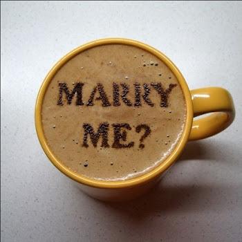 Casa Comigo